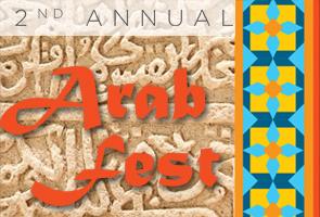 Arab Fair