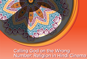 Calling God on the Wrong